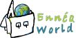 ennea-world Logo