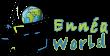 ennea-world Logo