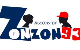 Logo_zonzon_93