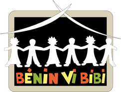 Logo Benin vi bibi