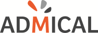 logo-admical