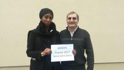 France_2017_Zonzon 93_livraison_1
