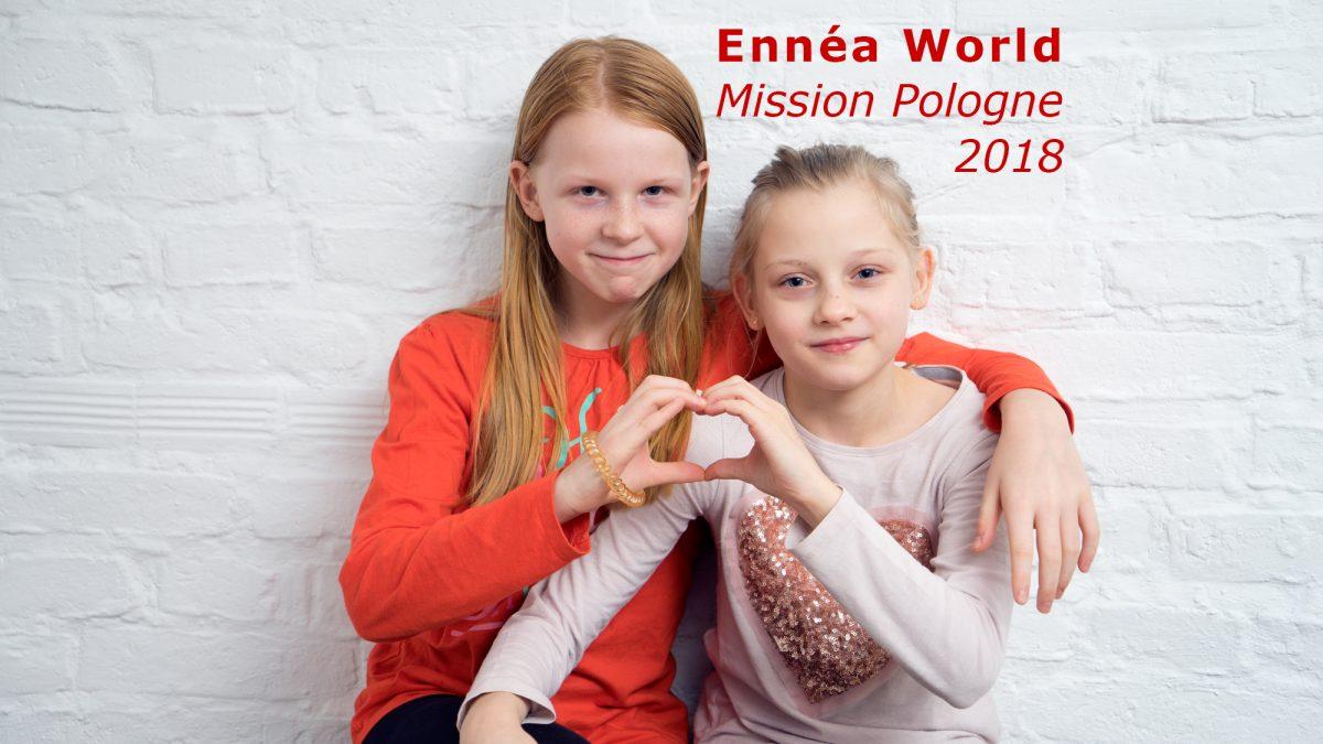 Mission Pologne 2018_1
